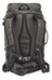Eagle Creek System Go Mobile Backpack black